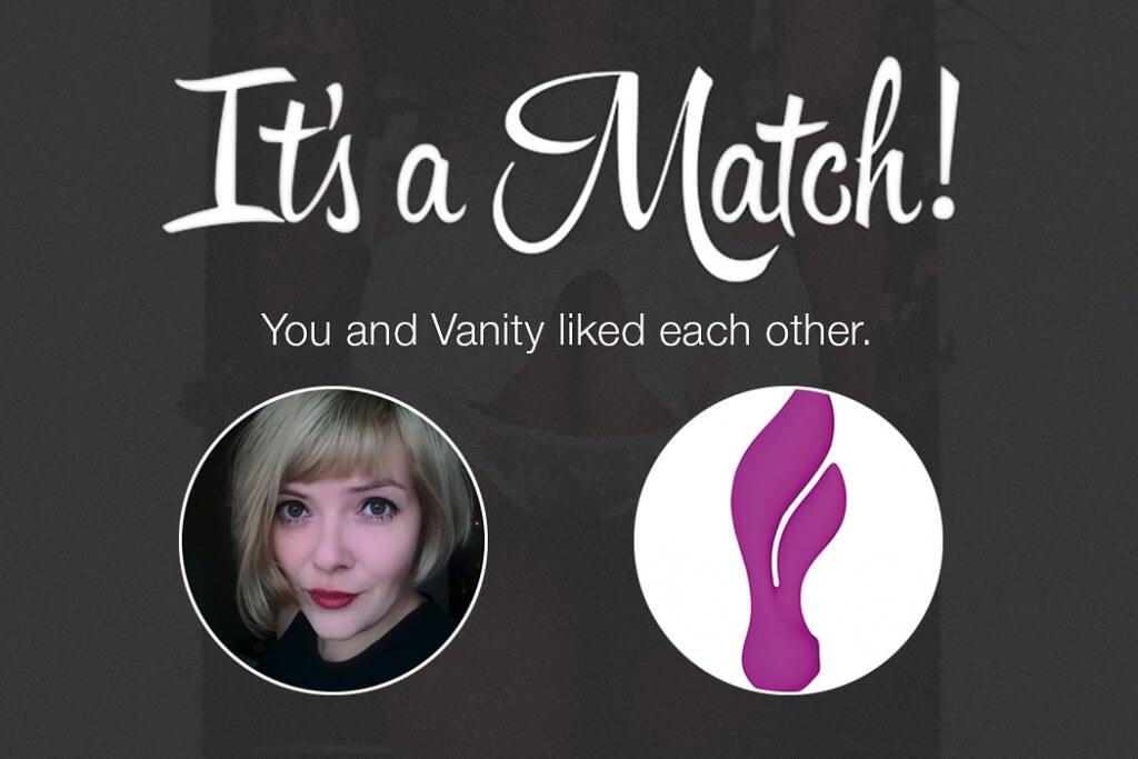 Tinder_Vanity_Match