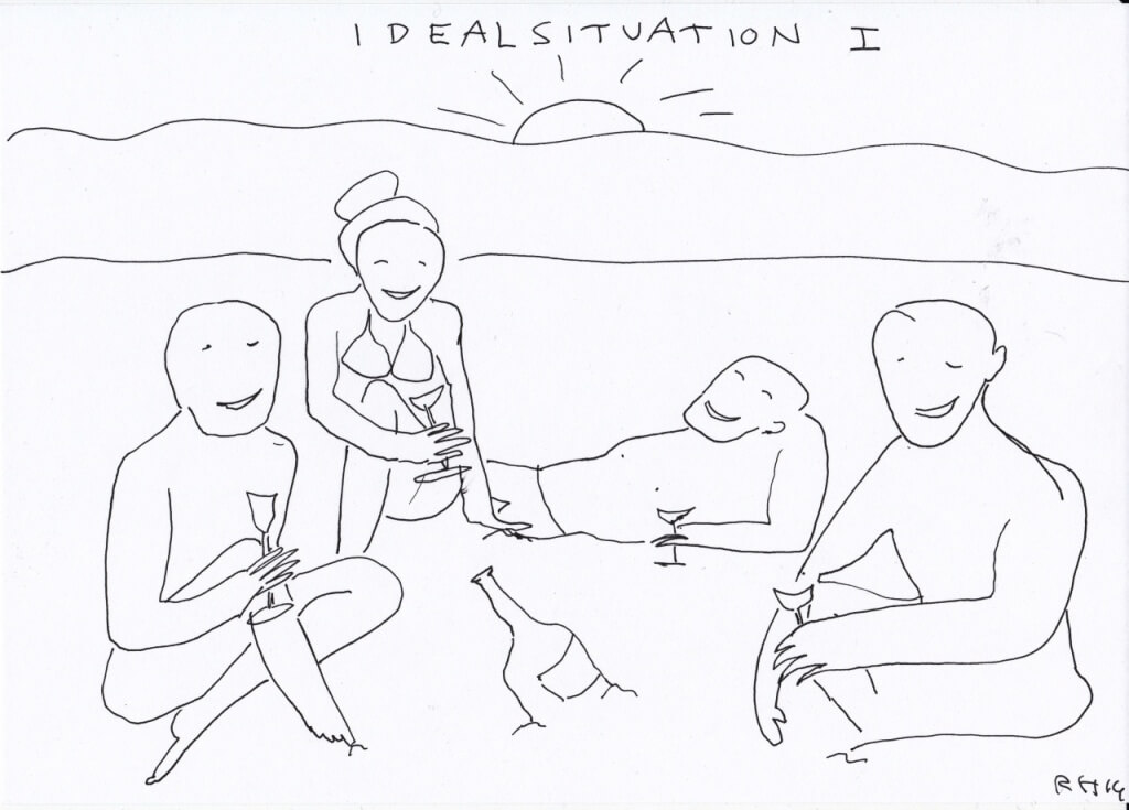 idealsituation
