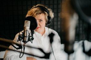 LVSTPRINZIP Podcast Folge 14: FRUCHTBAR